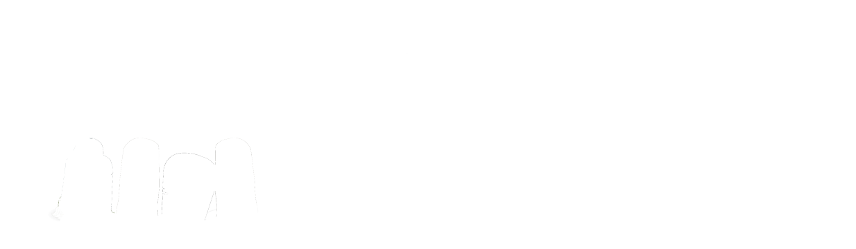 Friends of the San Marcos Cemetery | Tales & Tours